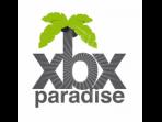 Code promo XBX Paradise