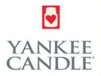 Code réduction Yankee Candle