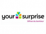 Code réduction Yoursurprise