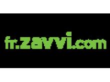 Code réduction Zavvi