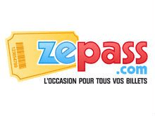 Code réduction Zepass