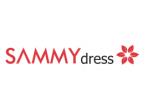 Code promo Sammy dress