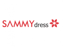 Code réduction Sammy dress