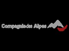 Code réduction Compagnie des alpes