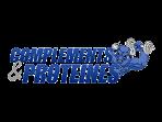 Code promo Compléments et Protéines
