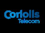 Code promo Coriolis