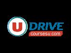 Code réduction Courses U