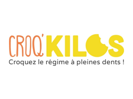 Croq'Kilos