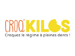 Code réduction Croq Kilos