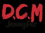 Code réduction Jennyfer
