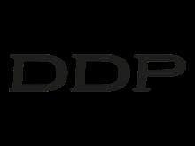 Code réduction DDP