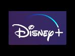 Code réduction Disney +