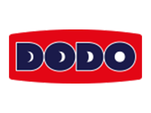 Code réduction Dodo