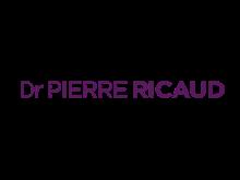 Code réduction Dr Pierre Ricaud