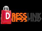 Code promo Dresslink