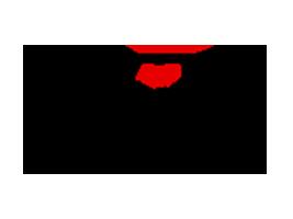 /images/d/dafy_logo_BD.png