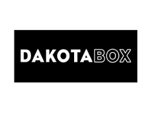 Code réduction Dakotabox