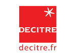 Code réduction Decitre