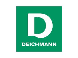 /images/d/deichmann.png