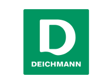 Code réduction Deichmann