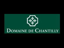 Code réduction Domaine de Chantilly