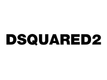 Code réduction Dsquared2