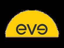 Code réduction Eve Matelas
