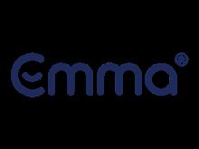 Emma Matelas
