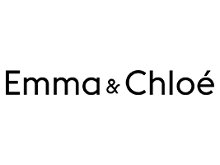 Code promo Emma   Chloé → 50%   Février 2019   L Express 05bfcfbad06