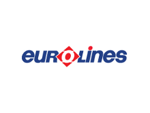 Code réduction Eurolines