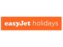 Code réduction Easyjet