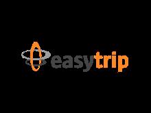 Code réduction Easytrip