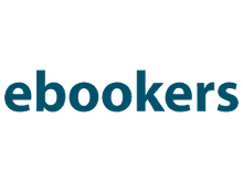 Code réduction Ebookers