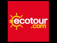 Code réduction Ecotour