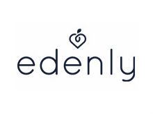 Code réduction Edenly