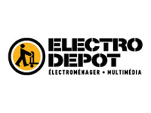 Code réduction Electro Depot