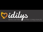 Code promo Idilys