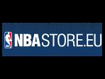 Code réduction NBA Store