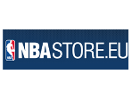 Code promo NBA Store