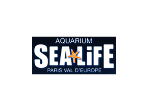 Code réduction Sea Life
