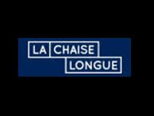 Code Promo La Chaise Longue 50 Janvier 2019 L Express