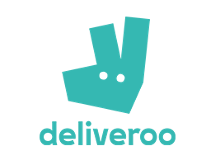 Code réduction Deliveroo