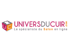 Code réduction Univers du cuir