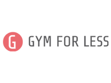 Code réduction Gymforless