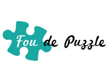 Code réduction Fou de puzzle