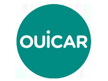 Code réduction OuiCar