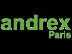 Code promo Andrex