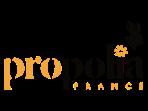 Code promo Propolia