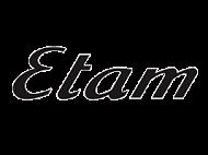 /images/e/etam-codes-promo_logo.png