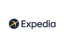 Code réduction Expedia